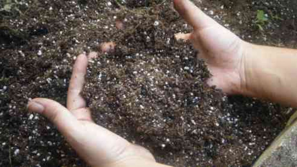 Обработка почвы (3)